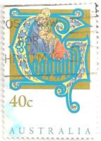 Australia-1432-AJ2