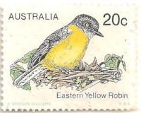 Australia-674-AJ3