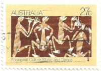 Australia-866-AJ2