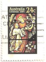 Australia-946-AJ2