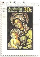 Australia-947-AJ2