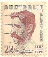 Australia-231-AK32