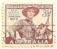Australia-254-AK32