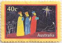 Australia-1832-AA8