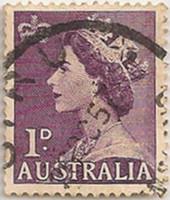 Australia-261-AA8