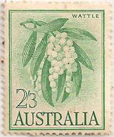 Australia-324a-AA8