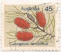 Australia-609-AA8