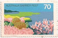 Australia-631-AA8
