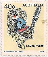 Australia-678-AA8