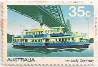 Australia-705-AA8