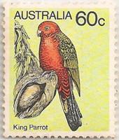 Australia-738.1-AA8