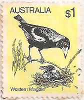 Australia-740-AA8