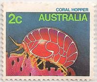 Australia-919-AA8