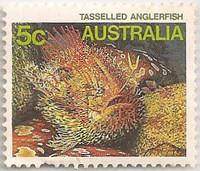 Australia-921-AA8