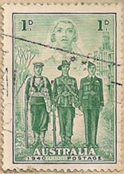 Australia-196-J3