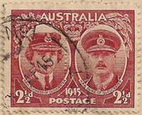 Australia-209-J3