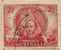 Australia-216-J3