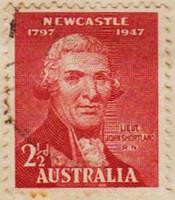 Australia-219-J4