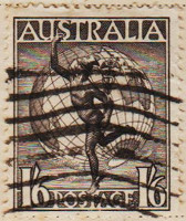 Australia-223a-J4