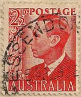 Australia-234-J3