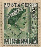 Australia-236-J3