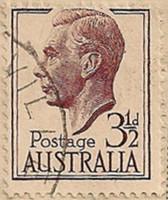 Australia-247.1-J3
