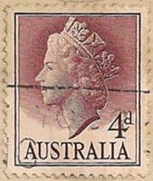 Australia-294-J3