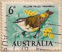 Australia-363-J7