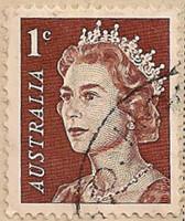 Australia-382-J3
