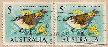 Australia-386.1-J7