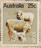 Australia-443-J4