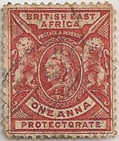 British-East-Africa-66-AF23