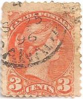 Canada-105-AJ4