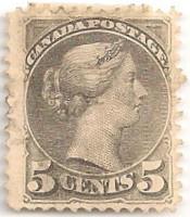 Canada-106-AJ4