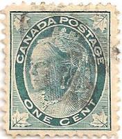 Canada-143-AJ4