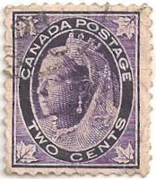 Canada-144-AJ4