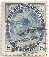 Canada-157-AJ4