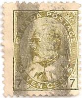 Canada-180-AJ4