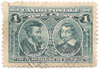 Canada-189-AJ35