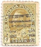 Canada-209-AJ5