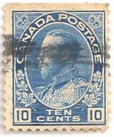 Canada-253-AJ5
