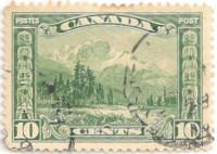 Canada-281-AJ34