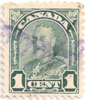 Canada-289-AJ4