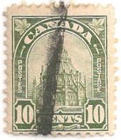 Canada-299-AJ36