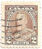 Canada-342-AJ5