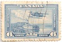 Canada-371-AJ35