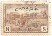 Canada-401-AJ34