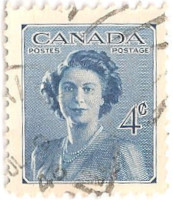 Canada-410-AJ8