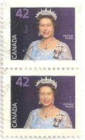 Canada-1162e-AJ7