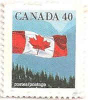Canada-1355-AJ34